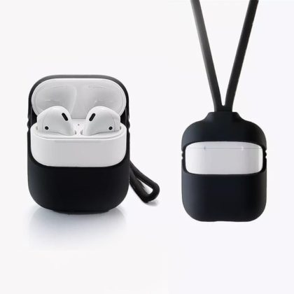 Airpods covers