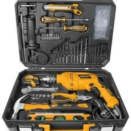 Ingco Tool Box 101