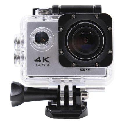 sports cam 4k