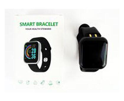 Smart Watch 9C