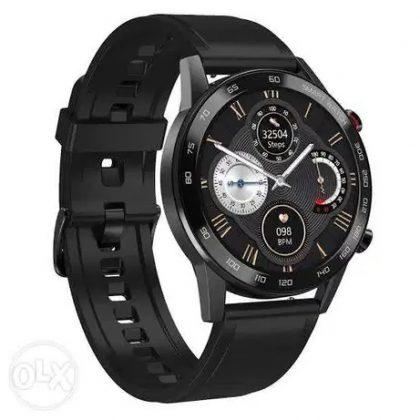 DT 95 Smart Watch ⌚️
