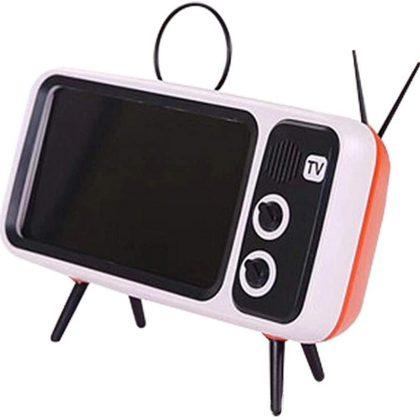 ستاند موبايل Mini TV