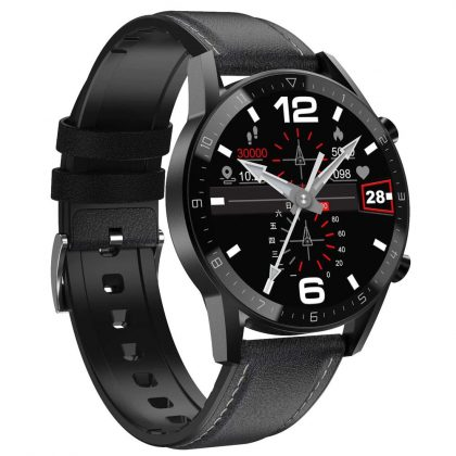 DT 92 Smart Watch